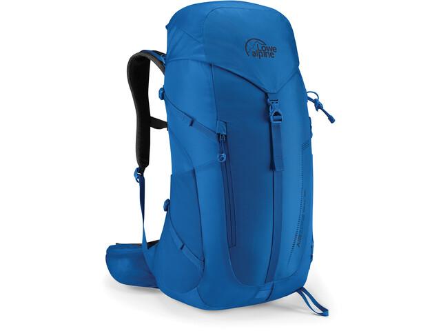 Lowe Alpine Airzone Trail 35 Backpack Men marine